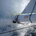 Η Μέμνια μιλά στο Cyprus Sailing TV