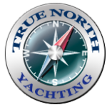 True North Yachting Ltd