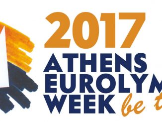 26th Athens International Sailing Week 2017