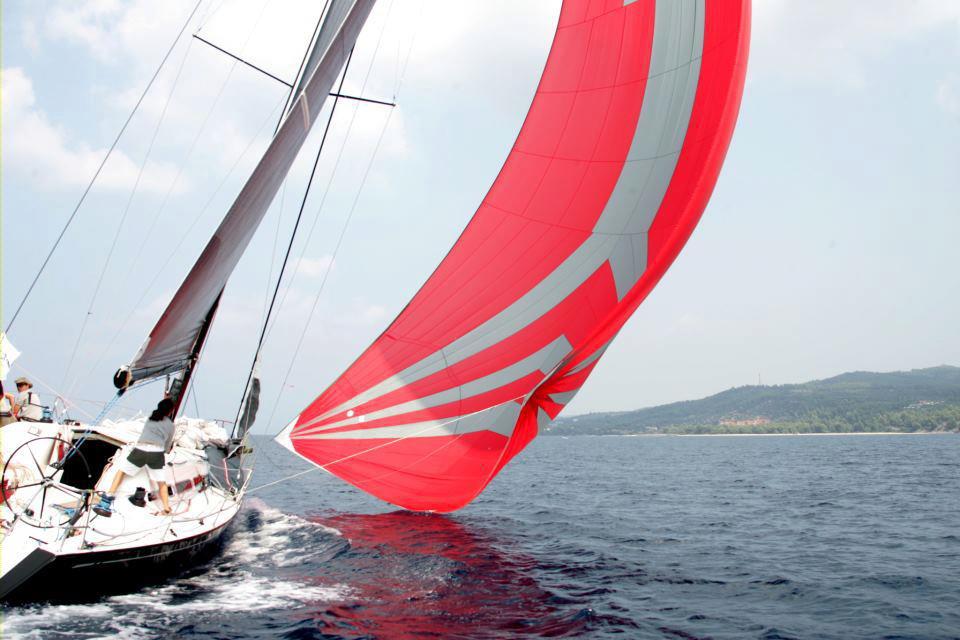 Φρέσκος αέρας στον Ναυτικό Όμιλο Ανοιχτής Θάλασσας