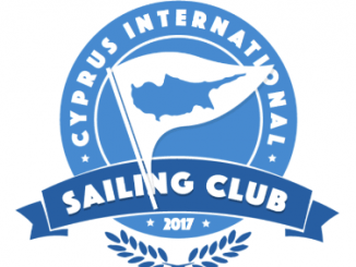 Cyprus International Sailing Club
